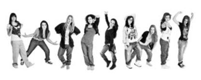 Ecole expression Danse - Dance Lessons - 450-437-3889