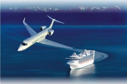 Linrose Expert Travel - Agences de voyages