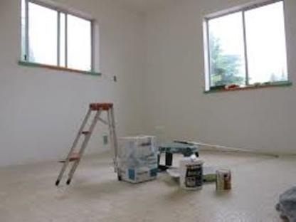 Taylor's Home Improvements - Home Improvements & Renovations - 289-921-7292