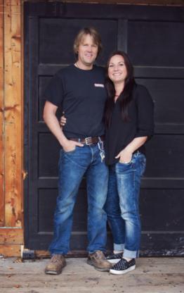 AAA Marino's Plumbing & Heating - Plombiers et entrepreneurs en plomberie - 780-942-2073