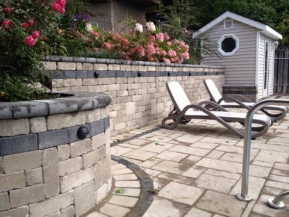 Exquisite Property Services - Property Management - 705-801-6210