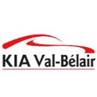 Kia Val Bélair - Concessionnaires d'autos d'occasion