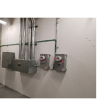 Brite Lite Electric - Electricians & Electrical Contractors