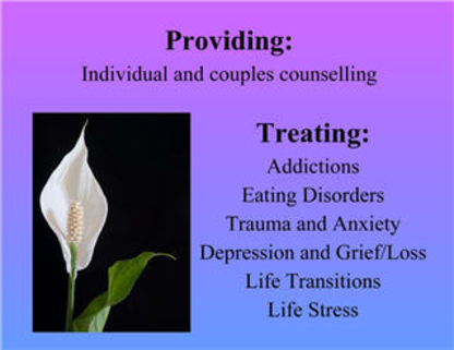 Equinox Therapeutic And Consulting Services - Psychologists - 780-885-6454