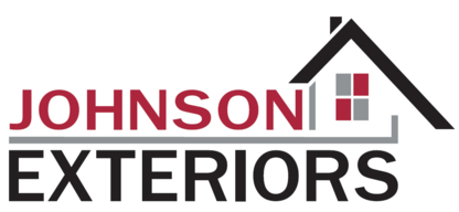 Johnson Exteriors - Rénovations - 403-804-6342