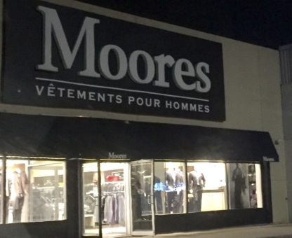 Moores Clothing For Men - Men's Clothing Stores