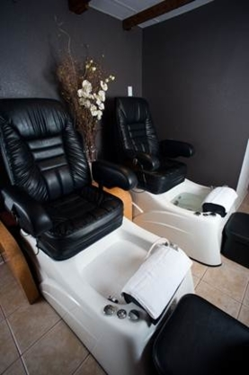 Euro-Spa Hair & Esthetics - Rallonges capillaires - 613-741-7247