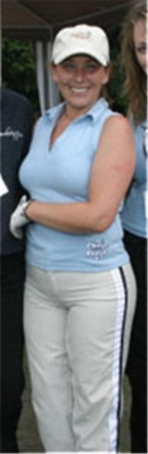 Eagle Ridge Fitness - Fitness Program Consultants