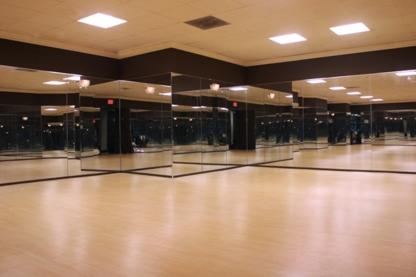 Westcoast Hot Yoga - Yoga Courses & Schools - 604-221-9642