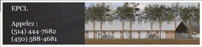 Voir le profil de Mini Entrepôt 841 - Mascouche