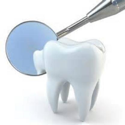 Dr Joseph Serhan - Chirurgien Dentiste - Dentists - 450-671-4100