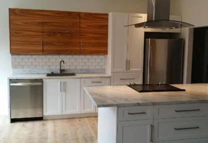 Rénovations PB - Home Improvements & Renovations - 514-269-9646
