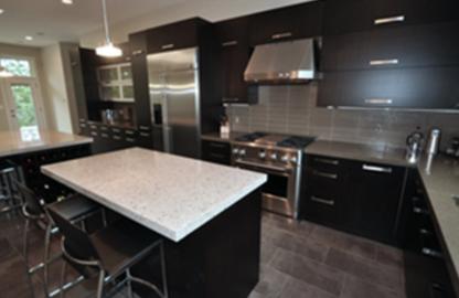 Reid Design - Home Improvements & Renovations - 780-952-7921