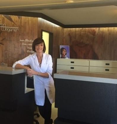 Dr Sharon Wagener - Dentists