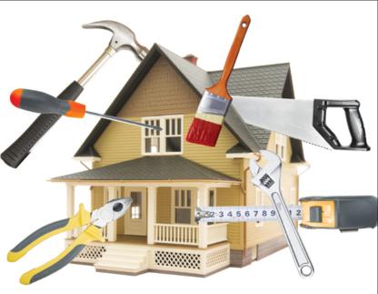 Harvey Rénovation - Home Improvements & Renovations