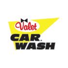 Voir le profil de Valet Car Wash - Ohsweken