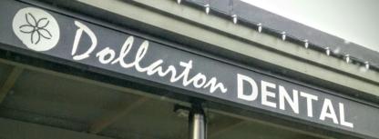 Dollarton Dental - Dentists