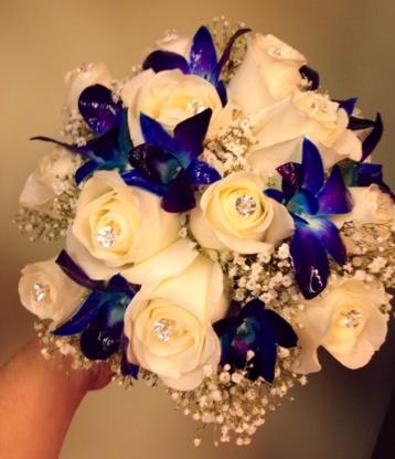 Petals By S & A Inc - Florists & Flower Shops