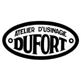 Voir le profil de Atelier d'Usinage Dufort - Rawdon