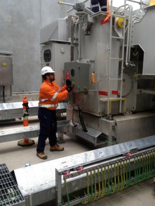 View Karst Electrical Engineering Inc's Regina profile