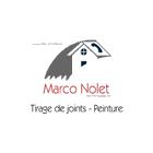 Voir le profil de Marco Nolet - Tireur de Joints - Drummondville