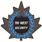 Tri-West Security - Agents et gardiens de sécurité