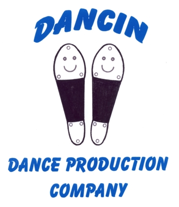 Dancin Dance Production Company - Dance Lessons