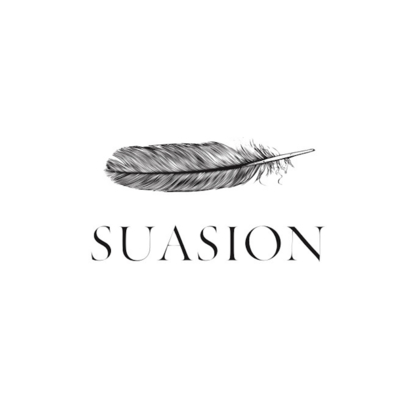 Suasion - Women's Clothing Stores - 250-995-0133