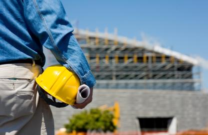 Crowned Construction - Building Contractors - 613-305-2498