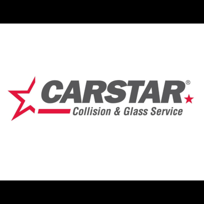 CARSTAR Clarington - Auto Repair Garages - 905-623-6353