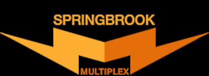 Springbrook Liquor Store - Spirit & Liquor Stores - 403-886-2000