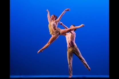 Danceability - Cours de danse - 506-634-7799