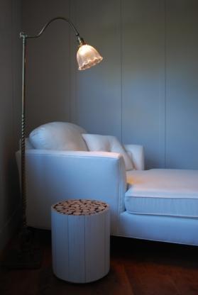 Rouge Tomate Design - Interior Designers - 450-229-5119