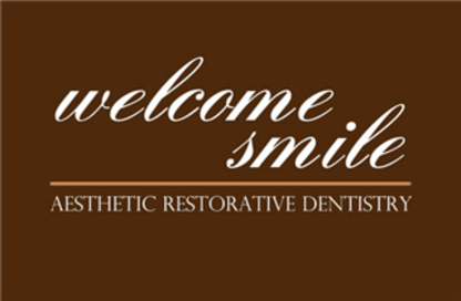 Welcome Smile - Teeth Whitening Services