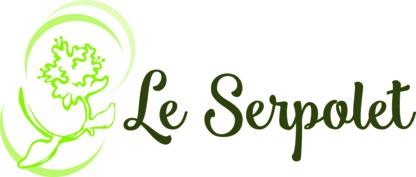 Le Serpolet - TS - Magasins de produits naturels - 514-495-1661