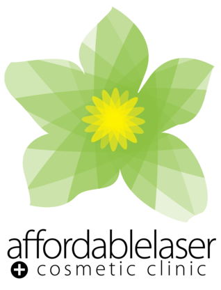 Affordable Laser Cosmectic Corp - Hair Salons - 905-346-0500