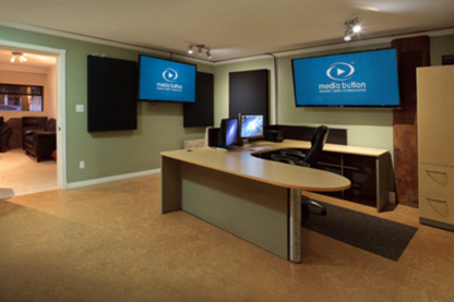 Media Button Communications Inc - Video Production