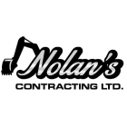 Nolan's Contracting Ltd