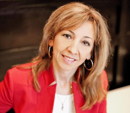 Kathy Lulic - Real Estate Brokers & Sales Representatives - 905-330-5818