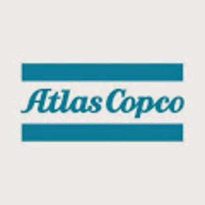 Atlas Copco Rental - Building Material Manufacturers & Wholesalers - 780-483-3092