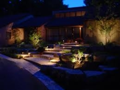 Greenview Irrigation & Landscape Lighting - Irrigation Systems & Equipment - 905-856-2632