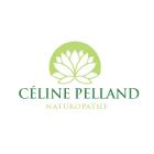 Céline Pelland Naturopathe - Naturopathes