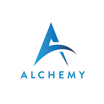 Alchemy Employment Agency & Career Growth Services - Employment Training Service