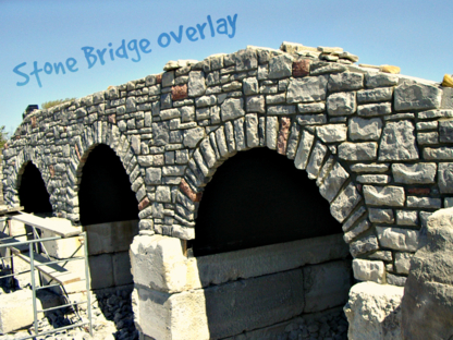View Stonebridge Masonry's Mississauga profile