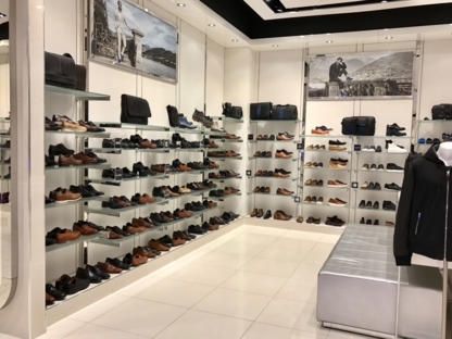 Browns Chaussures - Magasins de chaussures - 450-441-9010