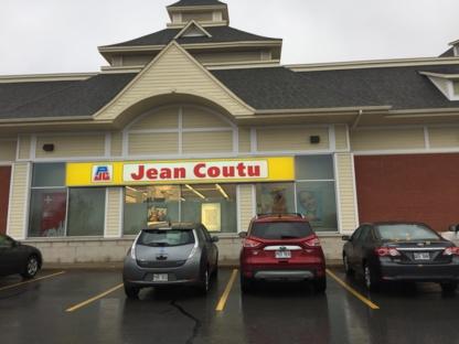 Voir le profil de Jean Coutu Marie-Claude Favreau et Marc Pelchat (Pharmacie Affiliée) - Sainte-Anne-des-Plaines