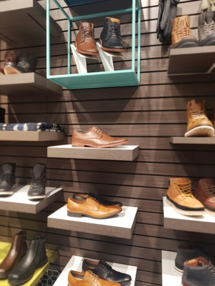Call It Spring - Shoe Stores - 514-694-3579