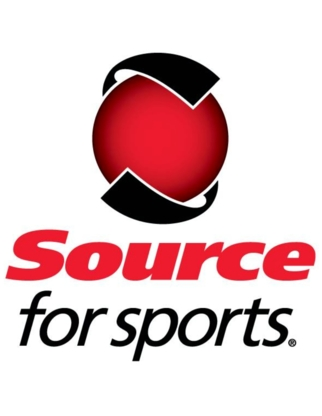 Source For Sports - Sporting Goods Stores - 780-928-4057