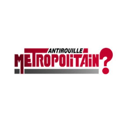Antirouille Métropolitain - Garages de réparation d'auto - 514-356-1519