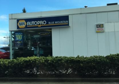 Alt Auto Repair - Réparation et entretien d'auto - 604-371-1002